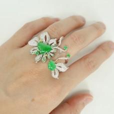 Floral Sweet
