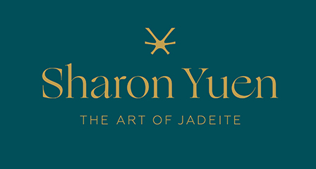 Sharon Yuen Jewelry Design